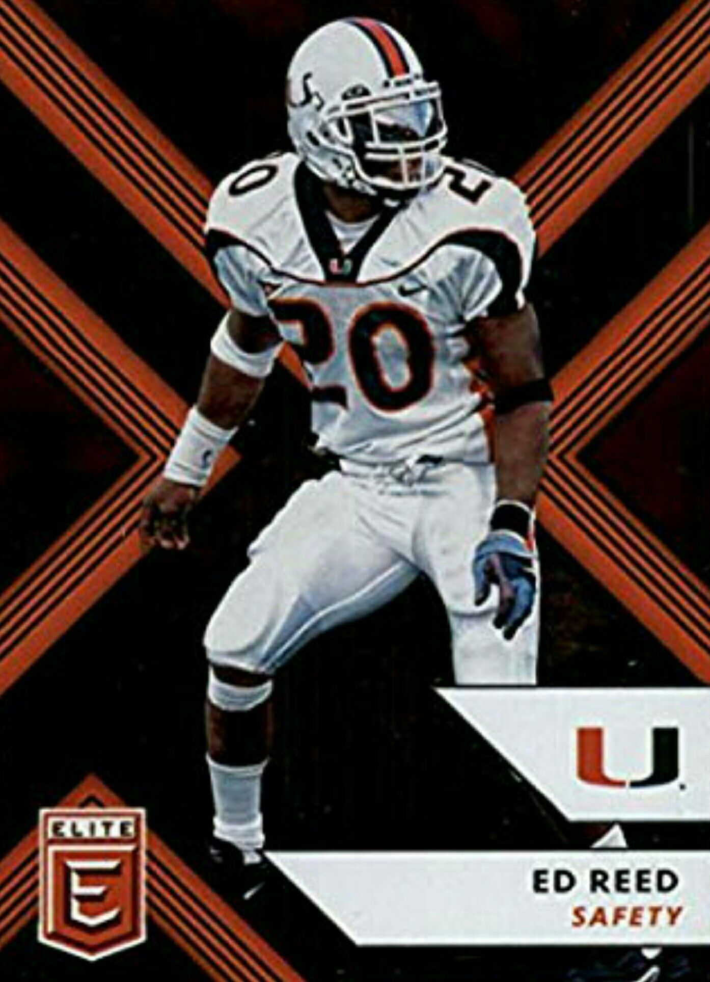 huge selection of 8a0fb 6bb06 Pin by Mike Garcia on The U | Hurricanes football, Miami ...