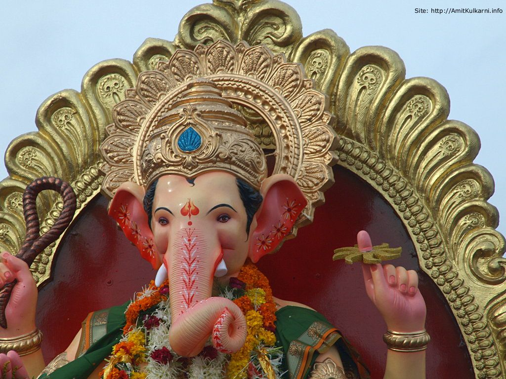 Wallpaper download ganesh - Download Ganesh Ganpati For Free Wallpaper In High Resolution For Free To Make