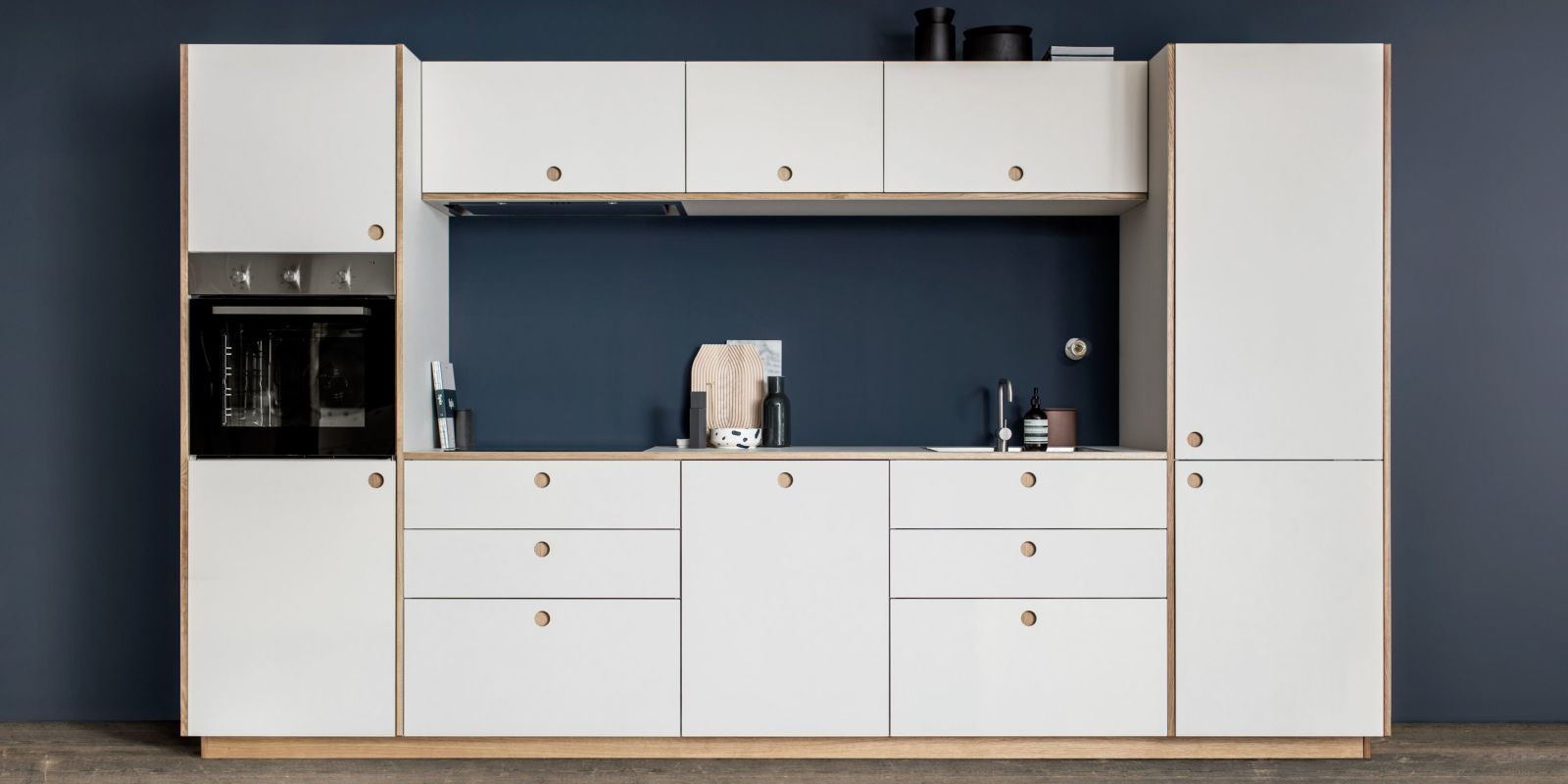 Ikea.de Küchenplaner Login These Guys Turned Hacking Ikea Kitchens Into A Full-time Job | Kitchen Design, Classical Kitchen, Ikea Kitchen
