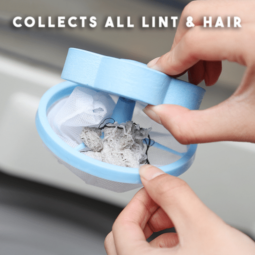 Laundry Lint Pet Hair Remover Buy Today Get 75 Discount