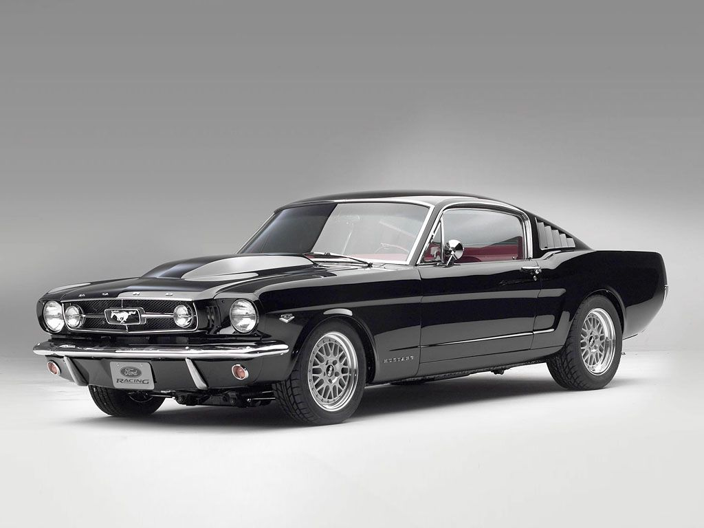 gallery home cars pinterest cars mustang fastback and mustang rh pinterest com