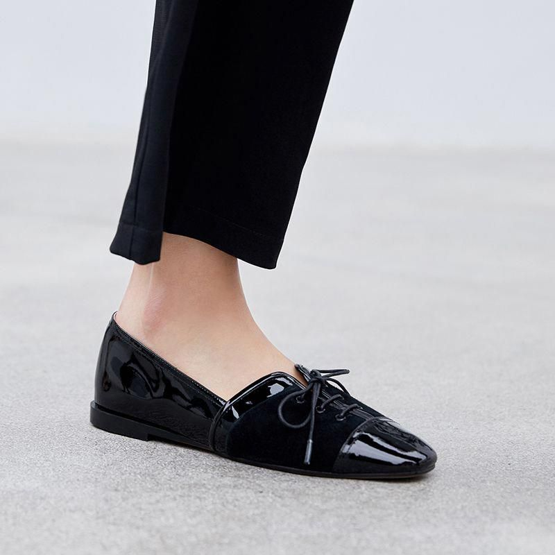 Womensshoeswithwidetoebox Women Oxford Shoes Womens Fashion Shoes Trending Shoes
