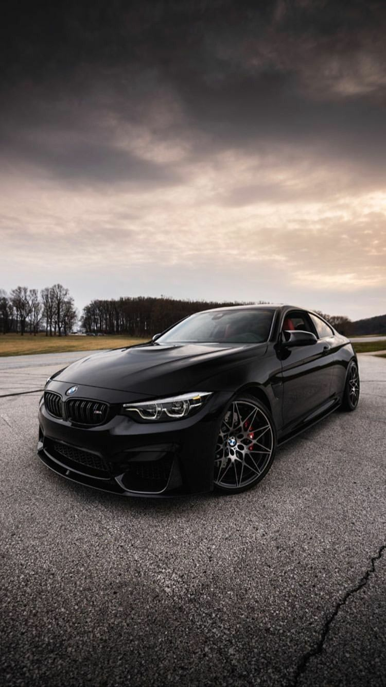 Bmw Mpower Cars Hd Wallpapers Thewallpaper Net In 2020 Dream Cars Bmw Bmw Bmw Wallpapers