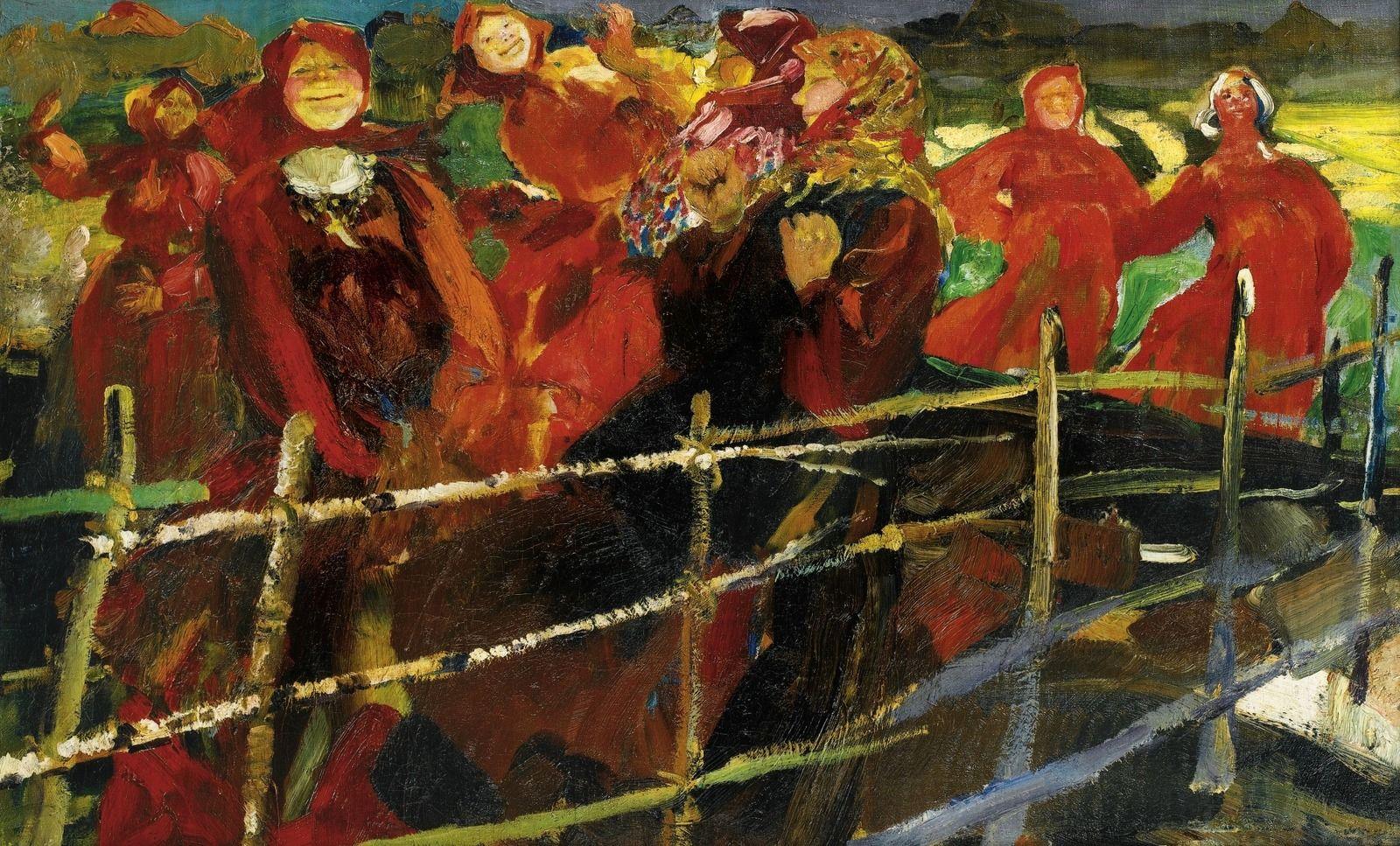 Картинки по запросу Масляная живопись