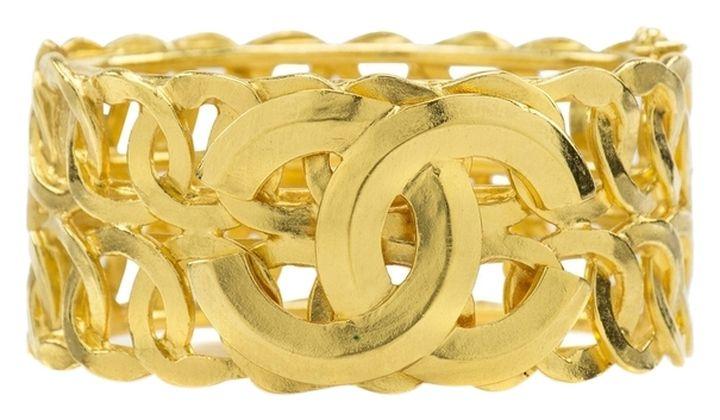 chanel-chanel-vintage-gold-bracelet-3668797-0-0.jpg 720×420 pixels