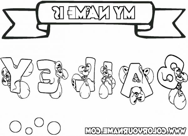 The Best make your own coloring pages names - http://coloring ...