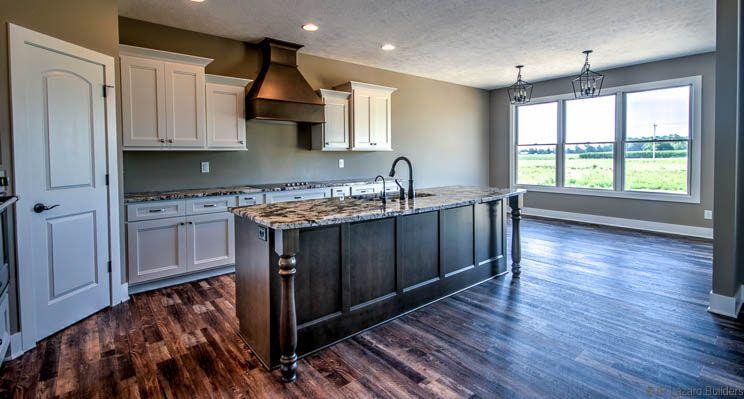 june 2018 avon ranch kitchen kitchen cabinets home decor on r kitchen cabinets id=31684