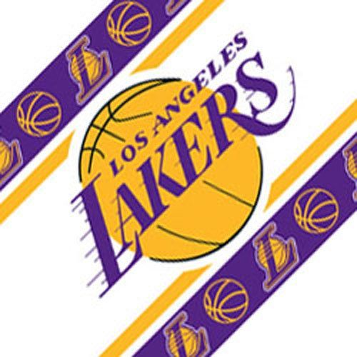 Compare prices on Los Angeles Lakers Wallpaper and other Los Angeles Lakers  Bedding  Save money on Lakers Wallpaper by browsing leading online  retailers. Los Angeles Lakers Wallpaper   Lakers   Pinterest   Lakers