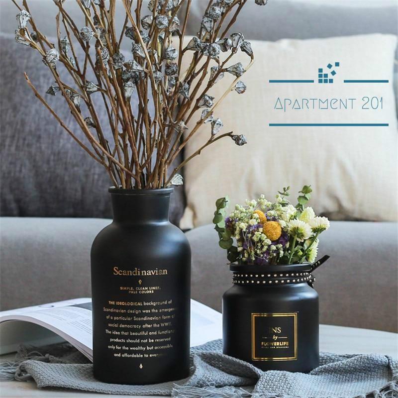 Scandi Flora Vase In 2020 Flower Vases Decoration Flower Bouquet Vase Flower Vases
