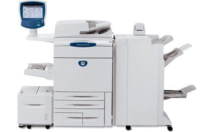 Best Copier Copy Machine Printers For Sale Laser Printer