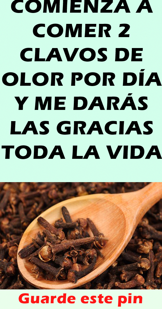 Excellent Health Tips Info Are Readily Available On Our Internet Site Have A Look And You Wo Remedios Naturales Remedios Para La Salud Productos Para La Salud