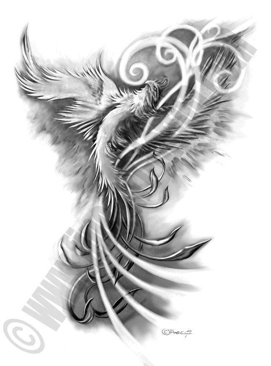 fine art tattoo tiere tattoo ph nix tattoo tattoo. Black Bedroom Furniture Sets. Home Design Ideas