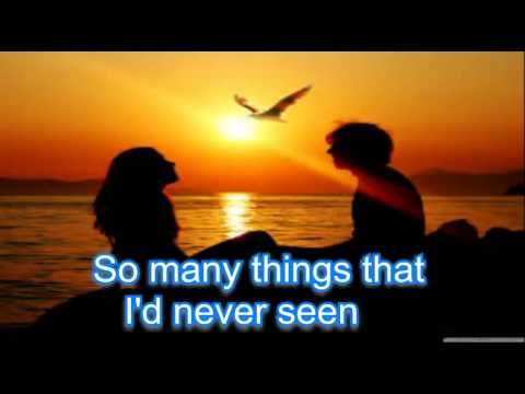 Stumblin In Smokie With Suzi Quatro Lyrics Music Songs Youtube Songs