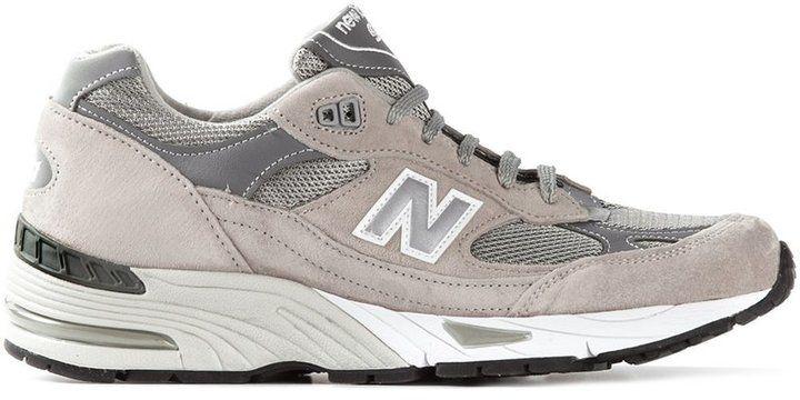 scarpe sportive new balance uomo 991