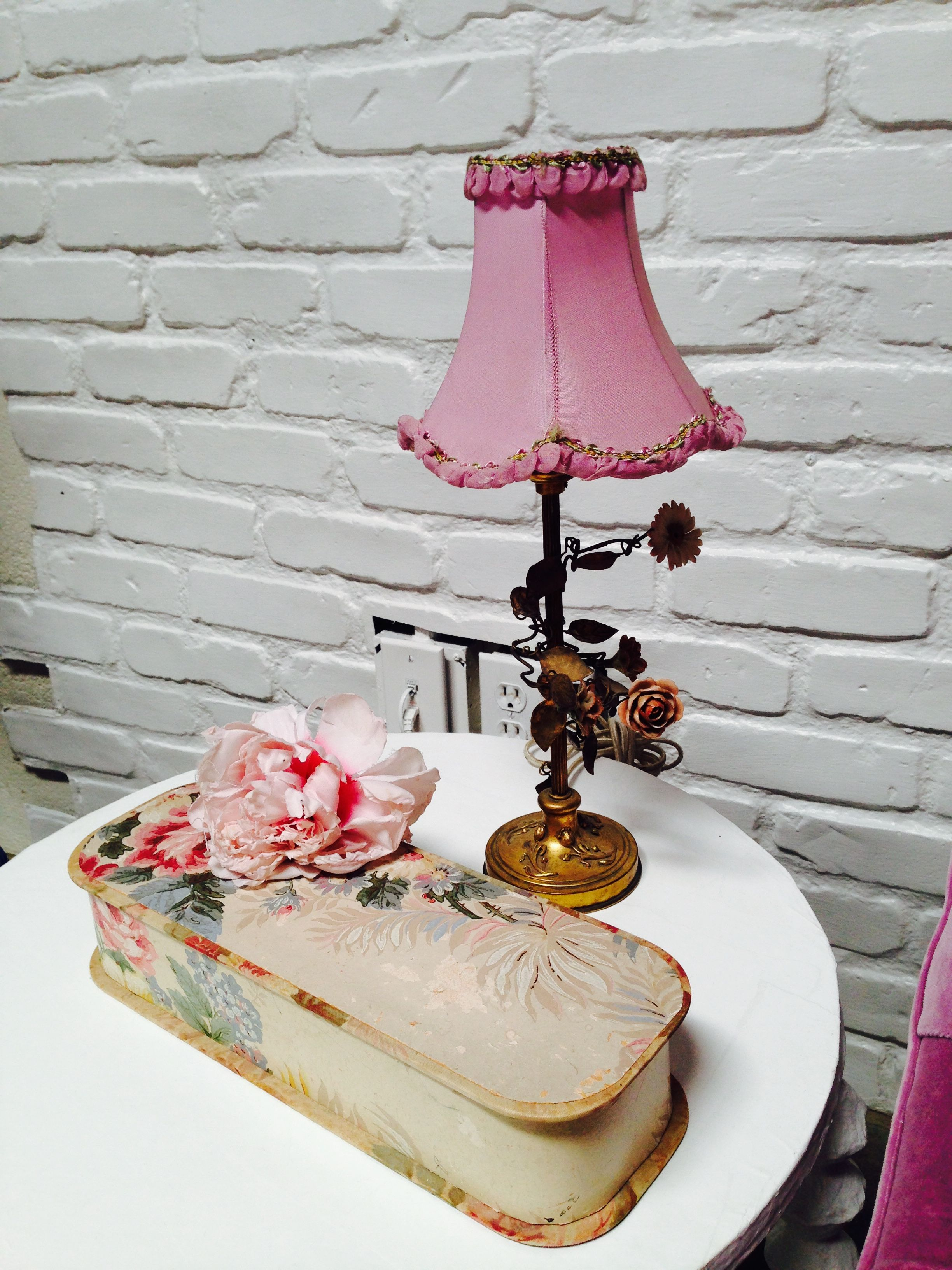 Pin By Cynthia On Fashion S Mistress Novelty Lamp Lamp Shade Lamp