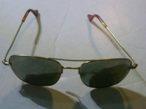Vintage Mirror Unmarked Sunglasses https://t.co/b3Znaylcof https://t.co/LoPFTrrd0S