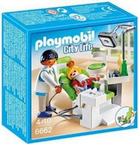 Nuevo Somos Tienda Física Llámanos Y Te Damos Presupuesto Coleccion Es Tu Tienda De Juguetes Especializada En Lego Y Playmobil Dentista Playmobil Dentista