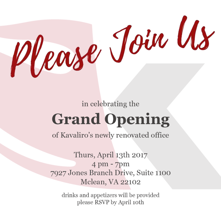 Office Opening Invite Party Invites Party Invitations