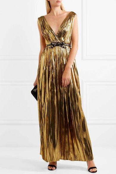 Silk Garden Party Dresses