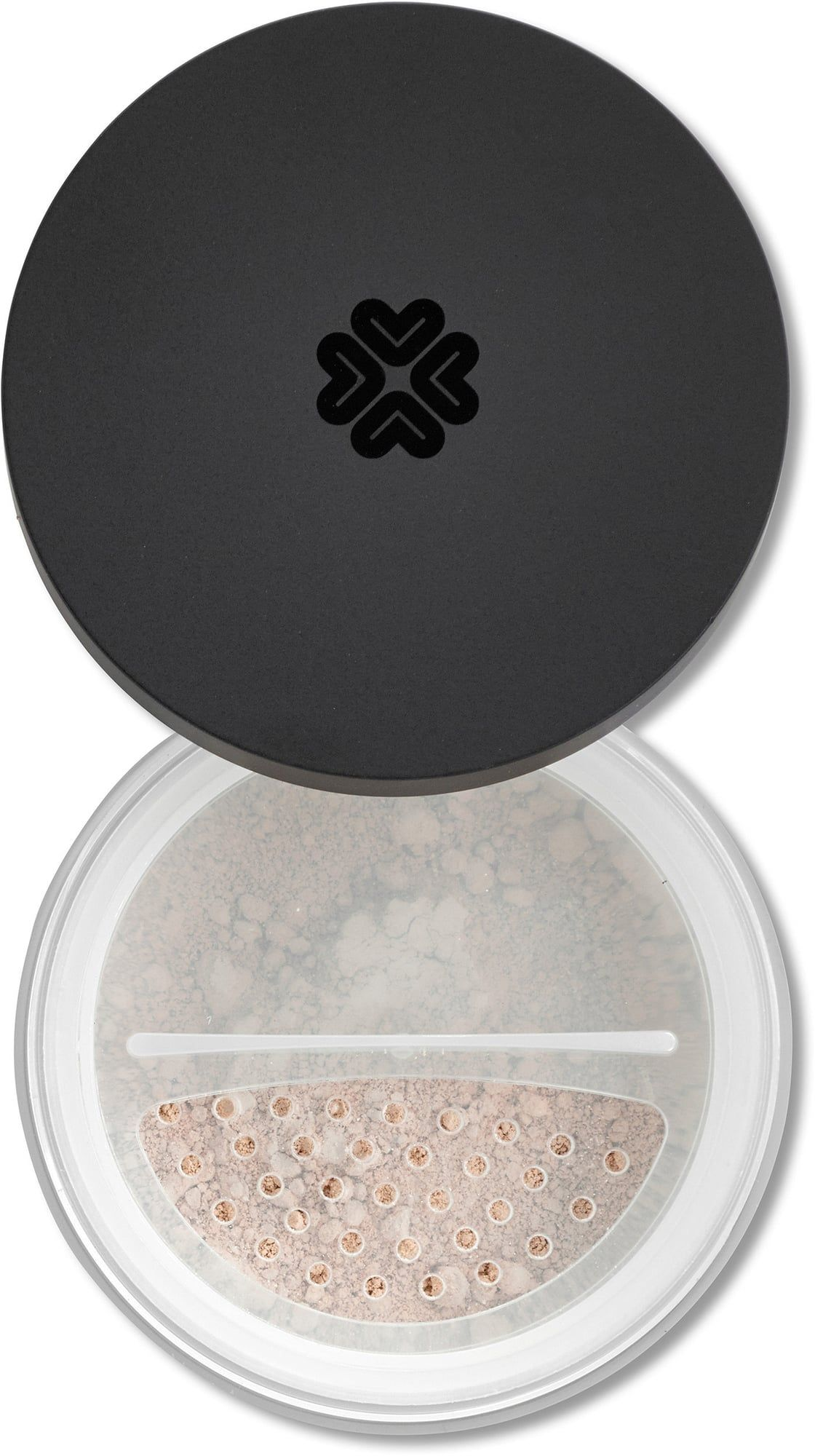 Lily Lolo Mineral Foundation SK 15