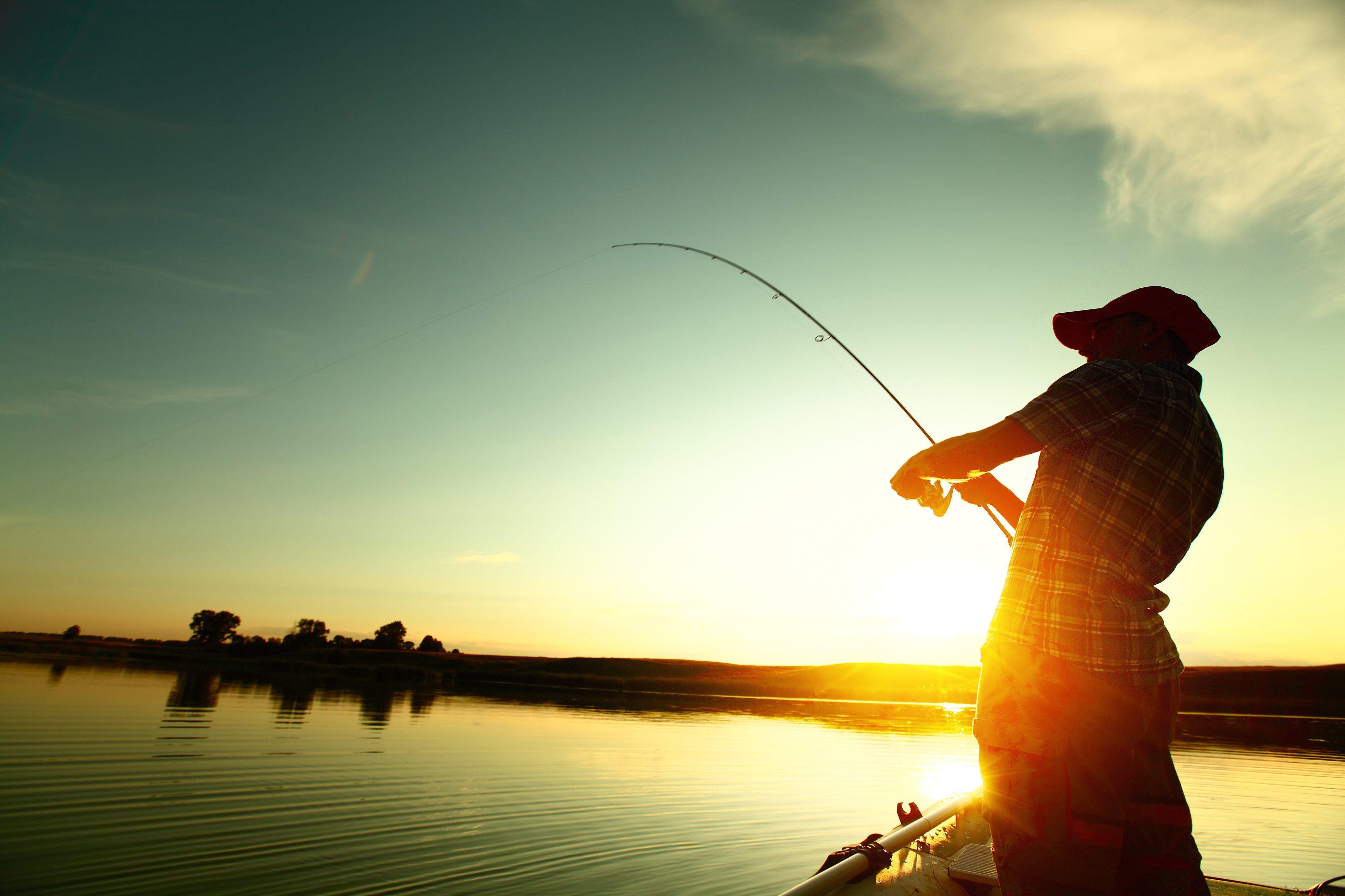 Fishing Wallpaper Full Hd For Desktop Wallpaper Best Hobbies For Men Crappie Fishing Tips Crappie Fishing