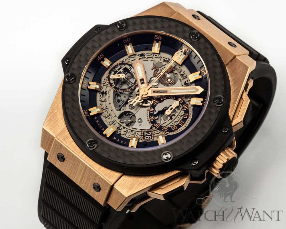 Pin By Watchestry On New Arrivals Pretty Watches Luxury Watches For Men Luxury Watch Brands