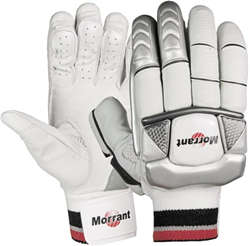 Morrant Limited Edition Cricket Batting Gloves Cricket Batting Gloves Hockey Equipment