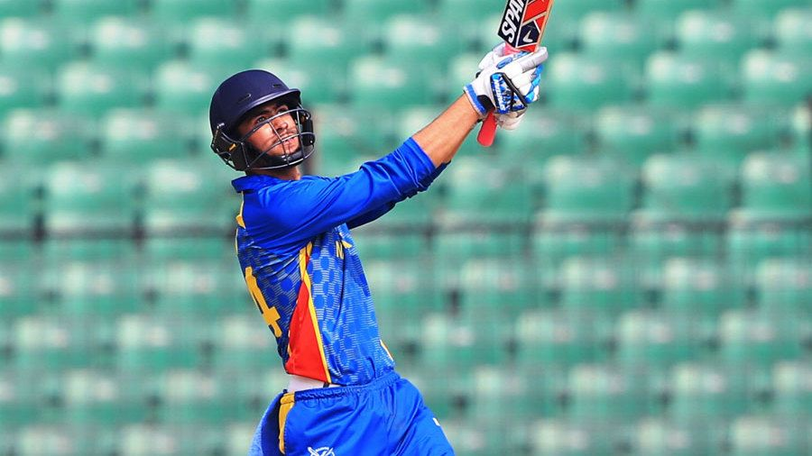 Nervous Namibia come up short but go home content - http://bicplanet.com/sports/nervous-namibia-come-up-short-but-go-home-content/  #CricketNews, #Sports Cricket News, Sports  Bic Planet