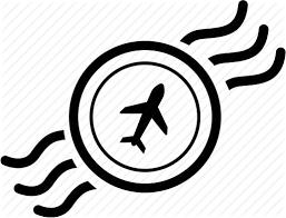 Image Result For Passport Stamp Png Travel Stamp Passport Stamps Travel Icon