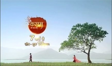 Kasam 28th March 2016 Dailymotion | tv Channel Shows | Online tv