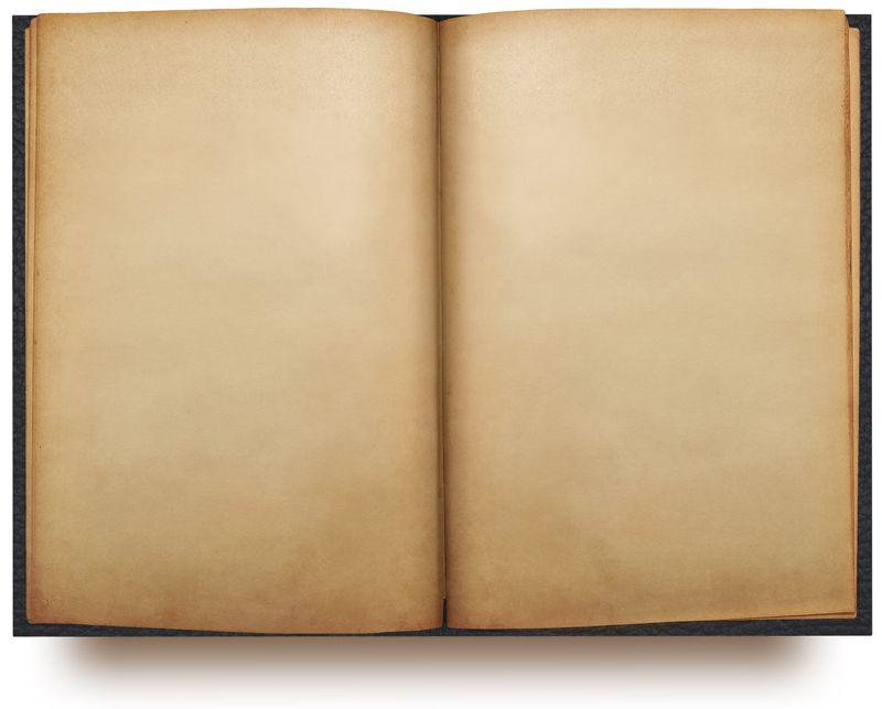 open book template psd by dougitdesign crafts pinterest open
