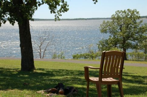 See 40 Photos Of Sequoyah State Park Lodge Travelok Com Oklahoma S Official Travel Tourism Site State Parks Oklahoma State Parks Hidden Places