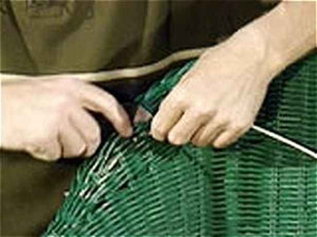 How To Repair Wicker Patio Furniture.How To Repair Wicker Furniture Outdoor Patio Decor Wicker Patio
