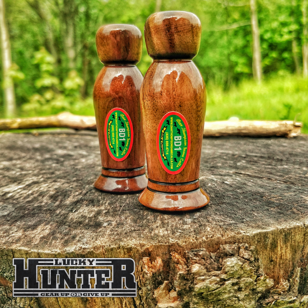 Pin on Predator Hunting