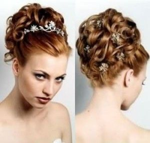 Wedding Hairstyles For Long Hair 2013 Long Hair Updo Easy Hair Updos Long Hair Styles