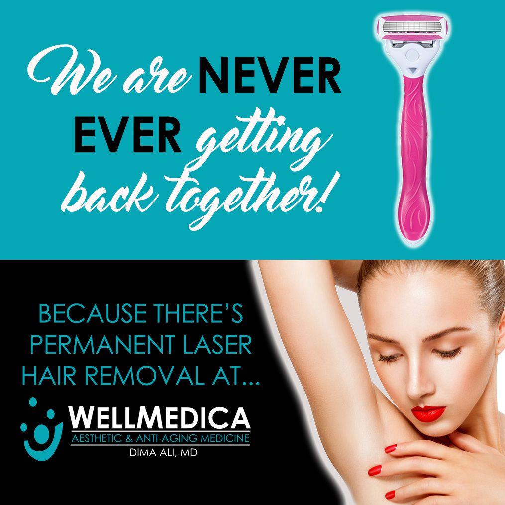 Laser Hair Removal Hair removal, Laser hair removal