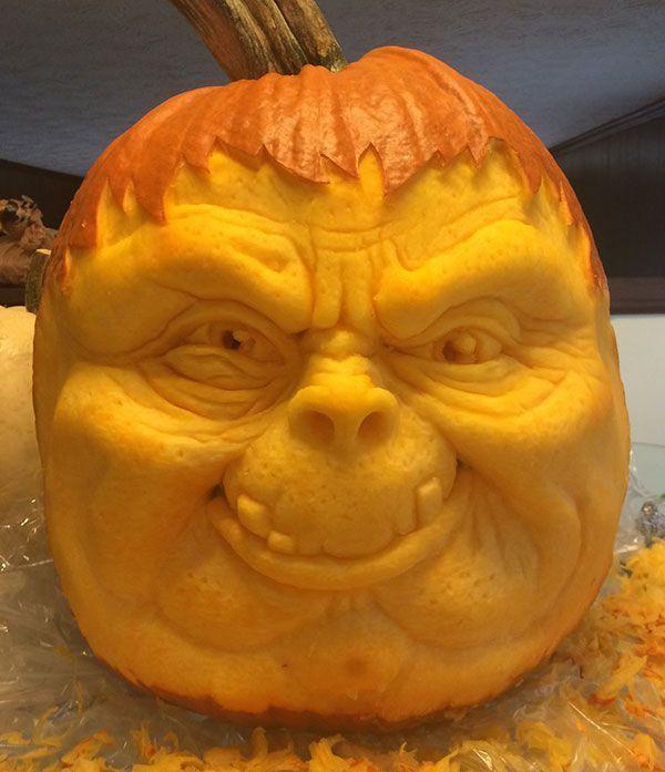 #pumpkincarvingideastemplatesfree...