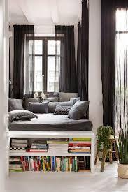 Bildergebnis Für Wohnzimmer Podest