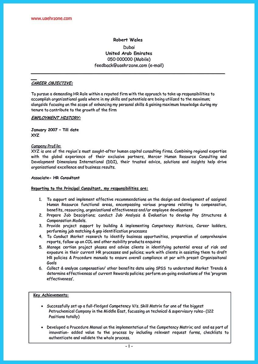 Pin on resume template Server resume, Resume skills, Job