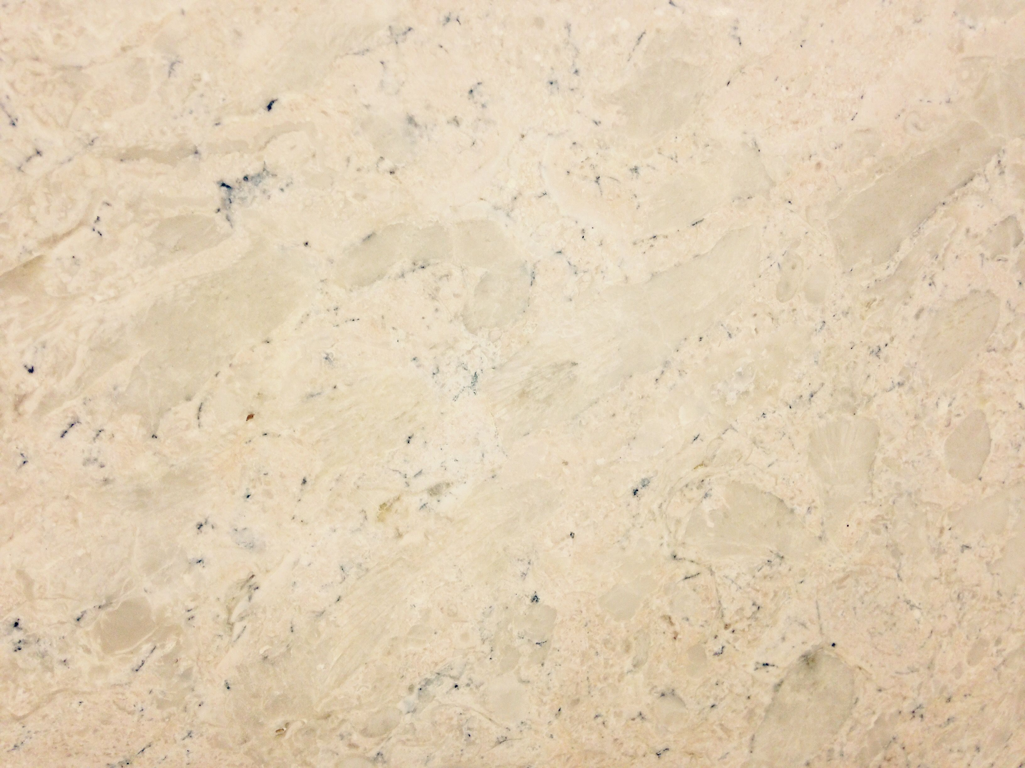 Onyx Beige! #homedecor #countertops #kitchen #bathroom #granite ...