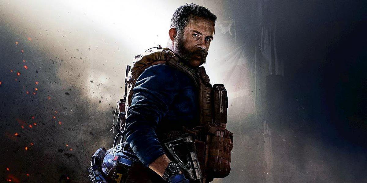 Pin By Haider As On Modern Warfare Modern Warfare Call Of Duty