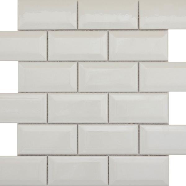 Vogue Ceramic Emser Tile Emser Mosaic Flooring