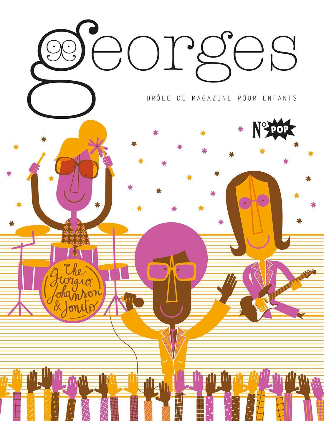 Картинки по запросу magazines pour enfants   Картинки