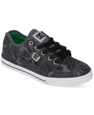 DC Tonik (Boys' Toddler-Youth) A14fII