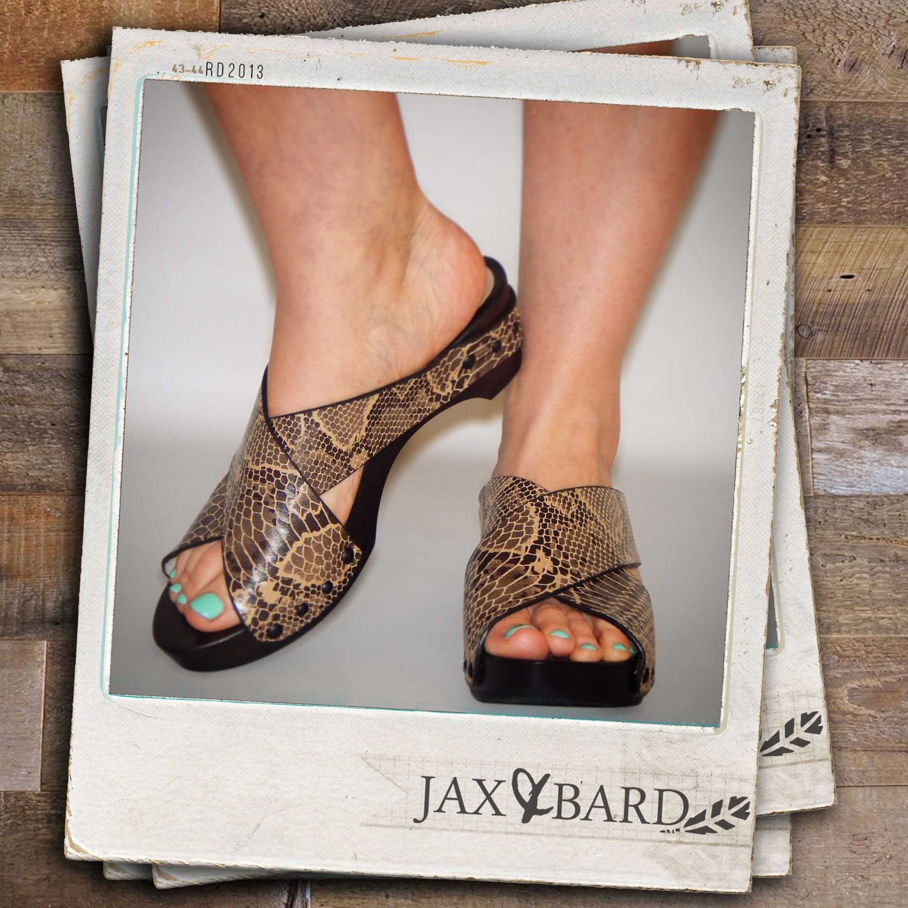 These are cute and look comfortable.