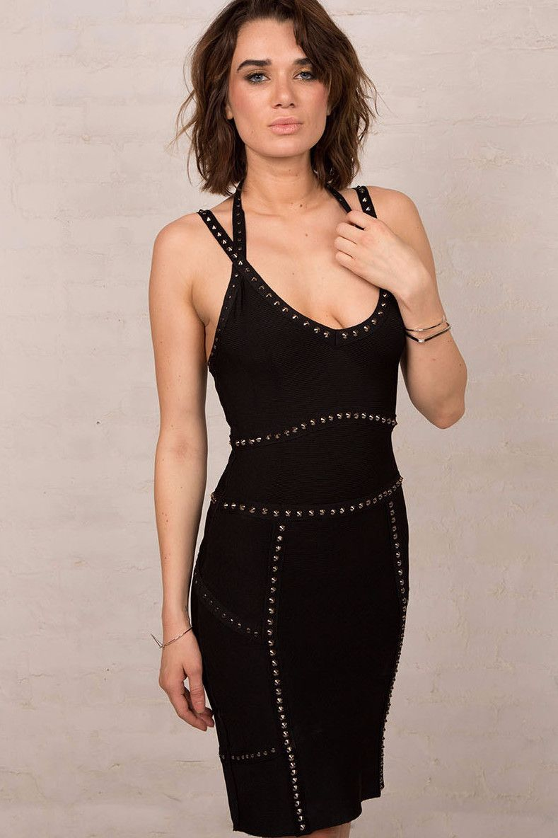Rock my world bodycon dress style pinterest bodycon dress