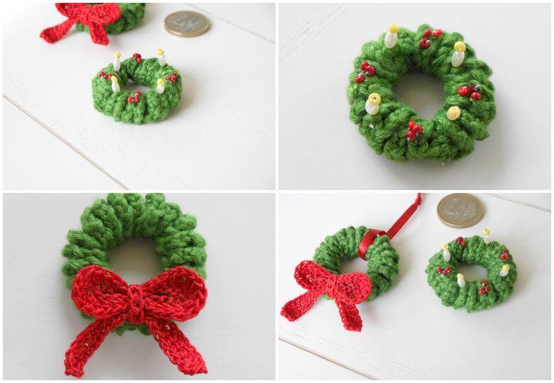 pin auf crochet  knitwoolaffair