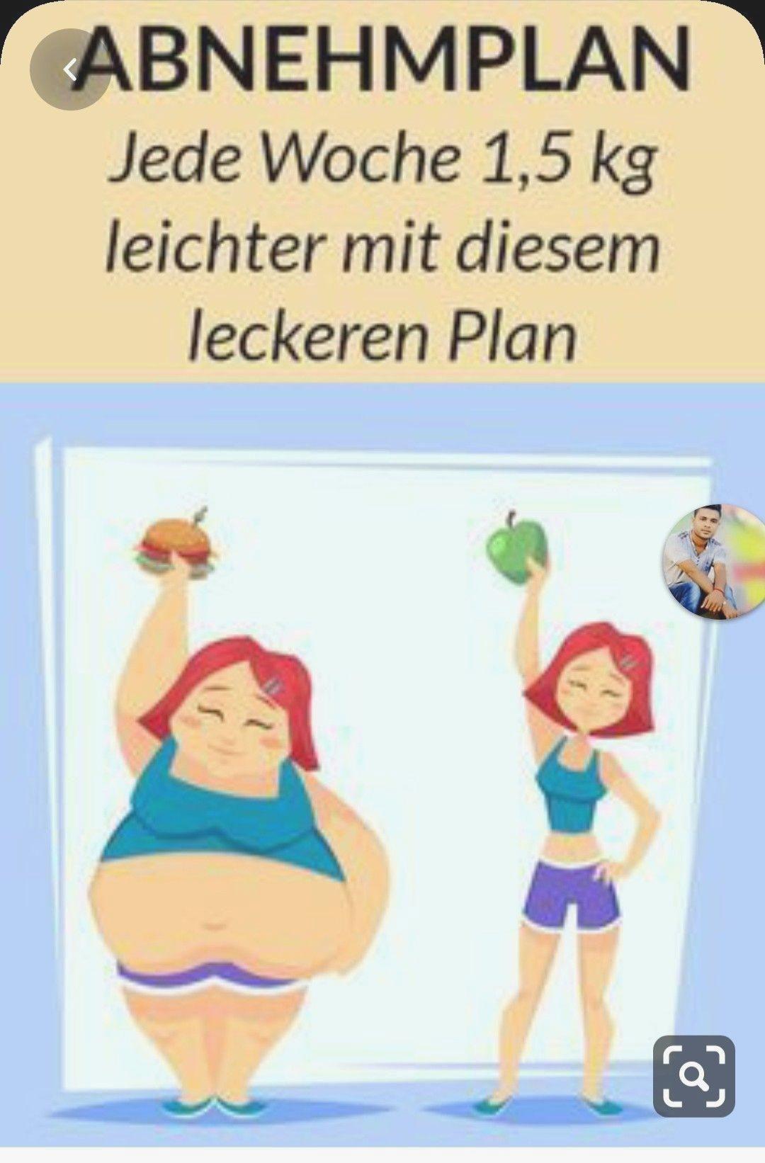 Effektiver Abnehmplan   Bis zu 6 Kilogramm in 4 Wochen verlieren #abnehmen #abnehmendurchhalten #durchhalten #essen   #abne #Abnehmen #Abnehmplan #bis #effektiver #Kilogramm #verlieren #Wochen