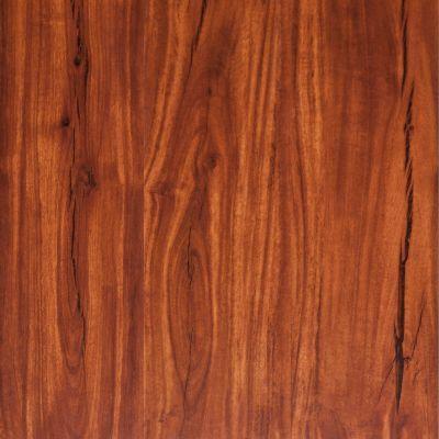 Casa moderna acacia spice hand scraped luxury vinyl for Casa moderna parquet