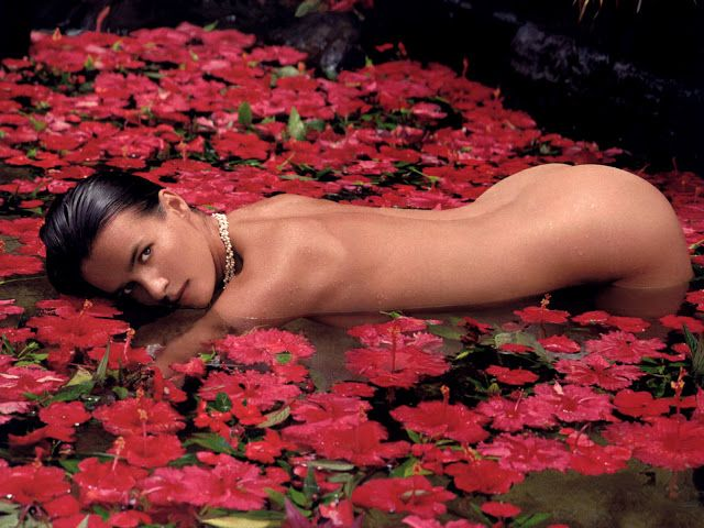 katarina-witt-nude-photos-from-playboy